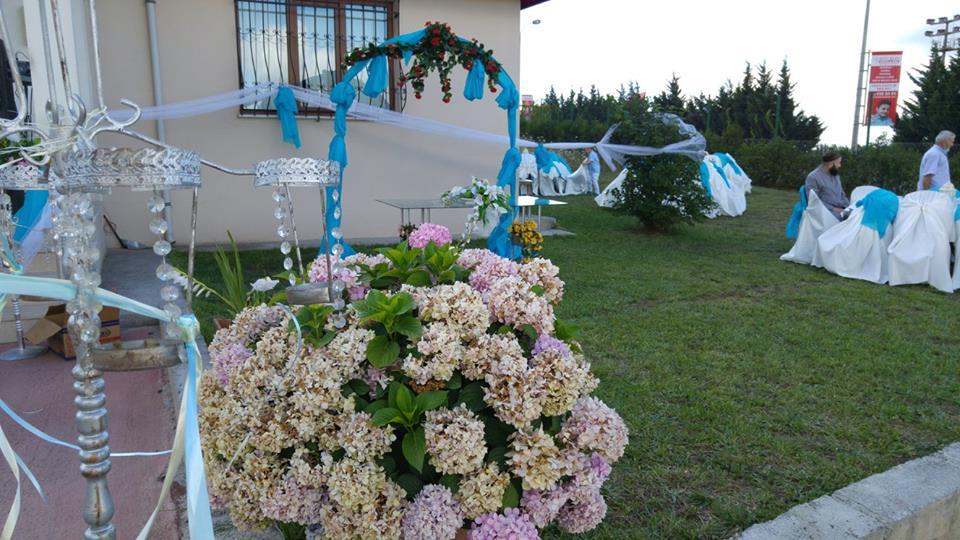 düğün ekip4